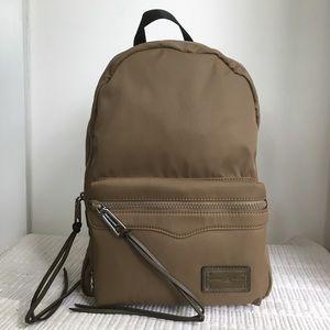 4a739795b842 Women Dark Brown Leather Backpack on Poshmark